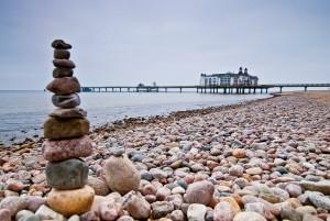 stones-1377355_960_720