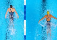 US-Swim-Trials-Swimmi-NH-9